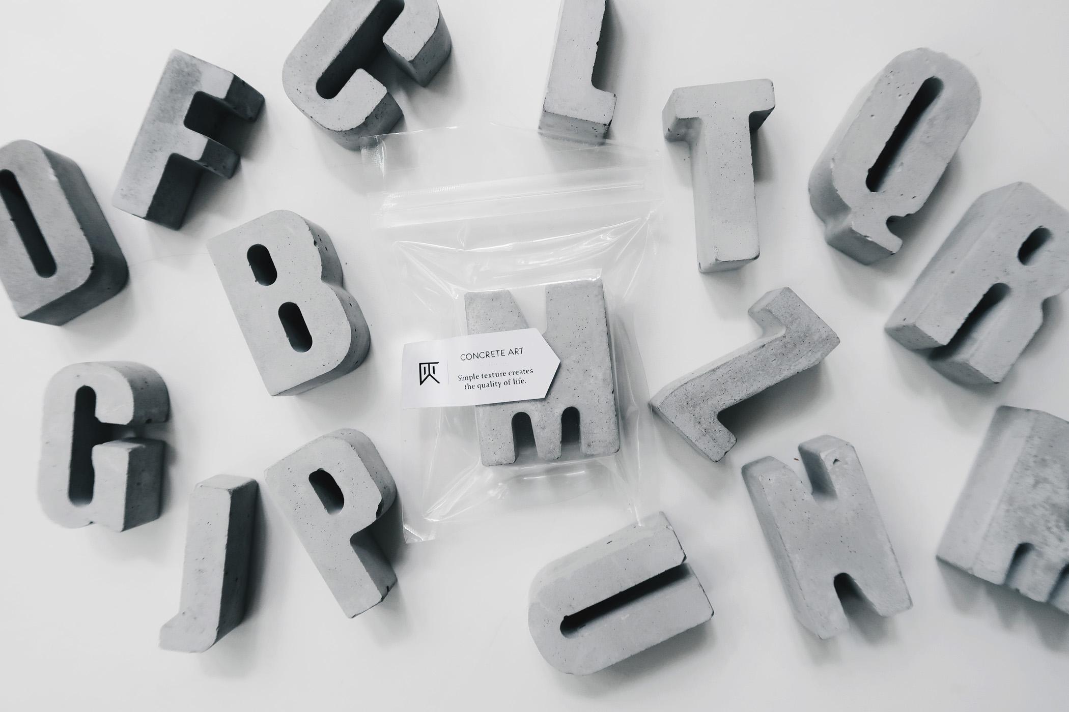 letterTopbanner.jpg