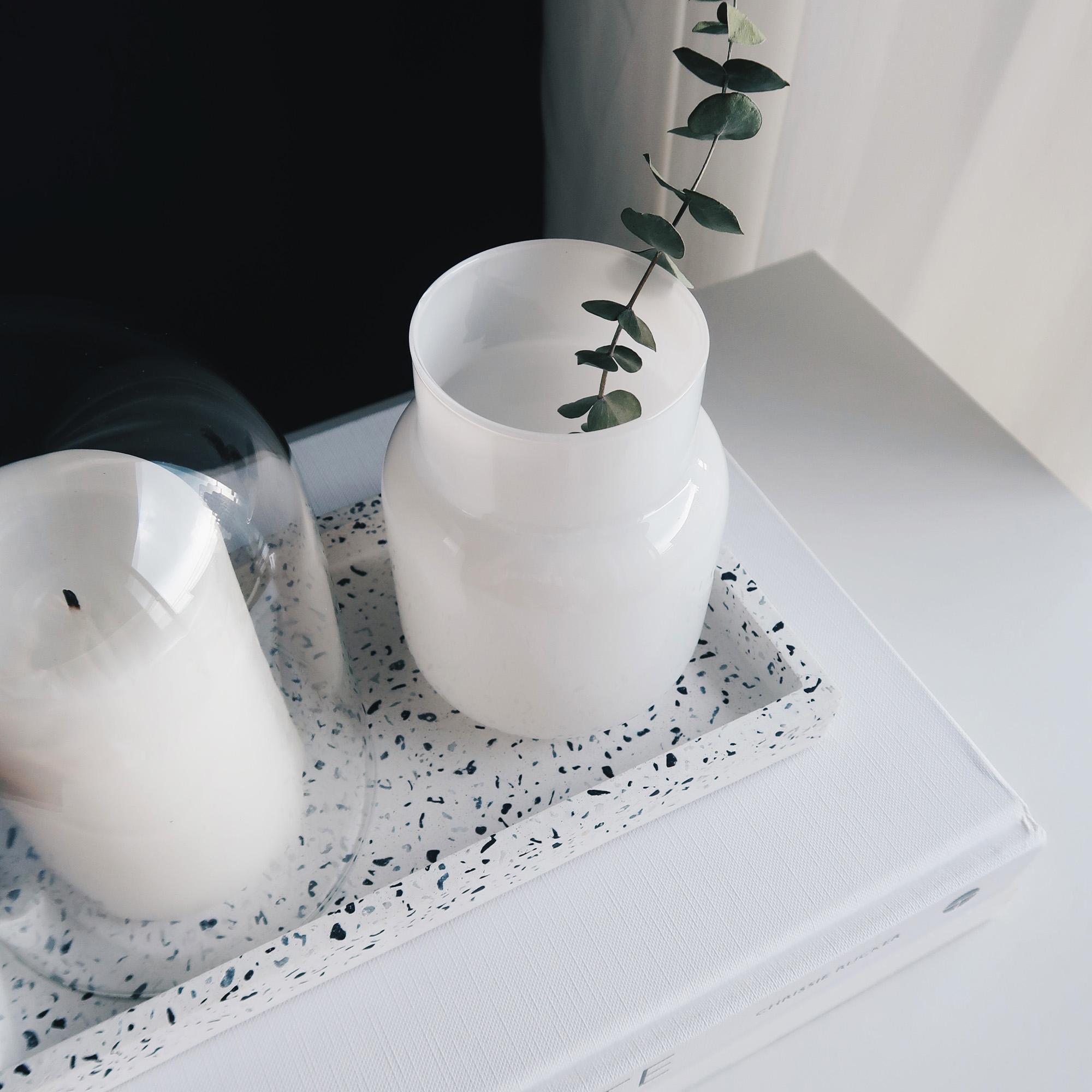 Terrazzo Design 磨石子設計家飾・擺飾・禮物